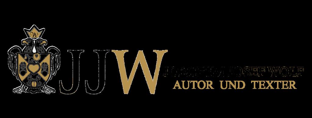 Schriftzug-JJW-Autor-Texter-FB