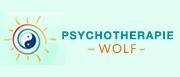 Physiotherapie-Wolf