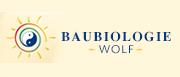 baubiologie-wolf