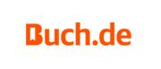 buch-de