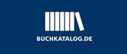 buchkataloge-de