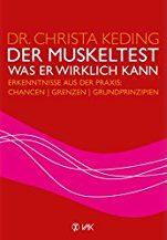Welt Muskeltest Buch Keding