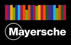 Logo Mayersche
